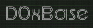 D0xBase