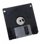 floppy_disc