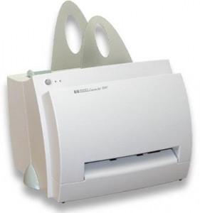 laserjet1100