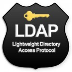 ldap-logo