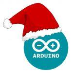 arduino-christmas