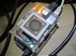 rpi-home-server