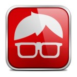 prog-day-logo