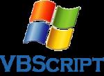 vbscript-mini-logo